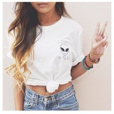 #fashion #fashionable #style #stylish #street #outfit #girls #girly #hair #hairstyle