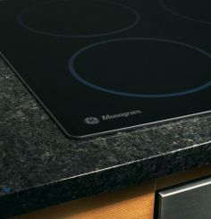 With instantaneous heat across 19 different cooking settings, our 36'' Induction Cooktop is the most powerful element in the industry.