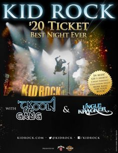 Outrageous Concert Ticket Prices (Jay-Z, Justin Timberlake, & Beyonce): Kid Rock is Speaking Out! | Oooo The Shade, The Shade of it ALL! <----- http://psychdesigntv.blogspot.com/2013/04/kid-rock-v-jay-z-justin-timberlake-over.html