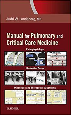 Manual for Pulmonary and Critical Care Medicine Edition - SkuDra. Internal Medicine, Critical Care, Medical Conditions, Clinic, Manual, Conditioner, Presentation, Pdf, Unique