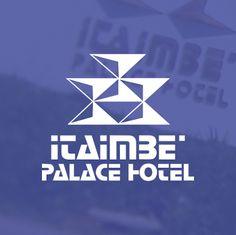 STUDIO PEGASUS - Serviços Educacionais Personalizados & TMD (T.I./I.T.): Hotéis (Santa Maria / RS): ITAIMBÉ PALACE HOTEL