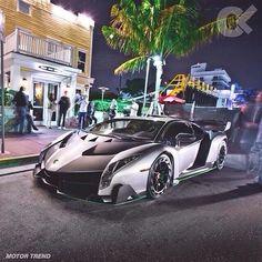 K/&N Air Filter Lamborghini 400GT,Countach,Espada,Islero,Jarama,Miura E-2950