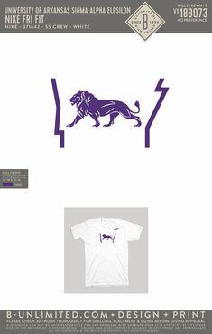 Sigma Alpha Epsilon Mascot Dri Fit Shirt | Fraternity Event | Greek Event #sigmaalphaepsilon #sae Sigma Alpha Epsilon, Workout Shirts, Pride, Fitness, Artwork, Work Of Art, Auguste Rodin Artwork, Artworks, Illustrators
