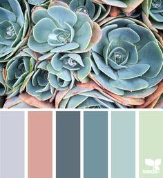 Palette Design, Color Schemes Design, Pink Color Schemes, Nature Color Palette, Colour Palettes, Apartment Color Schemes, Bedroom Color Schemes, Bedroom Colors, Bedroom Ideas