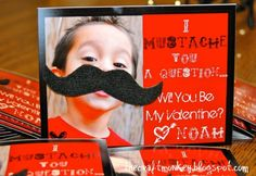 The cards I will make for my school kiddos and stampin up class. Using my Stampin' Up mustache of course.