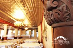 Historic West Bottoms Event Space located in the Street Bridge Historic District of Kansas City Missouri, the new Kansas City destination! Event Space Rental, Event Venues, Kansas City, Special Events, Tractor, Tractors