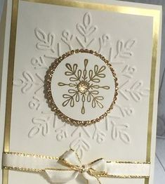 Image result for stampin up merry music paper and musical season