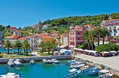 Picturesque Towns - Croatia's Top 12 Experiences | Fodor's Travel