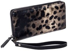Leopard Sydney Love