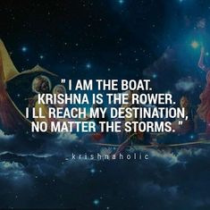 Image may contain: 1 person, text Krishna Leela, Jai Shree Krishna, Krishna Radha, Radha Krishna Love Quotes, Lord Krishna Images, Radha Krishna Pictures, Lord Krishna Wallpapers, Radha Krishna Wallpaper, Gita Quotes