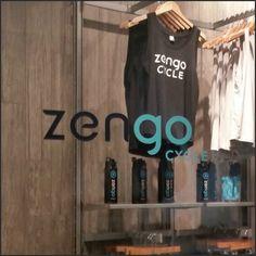 ZengoCycle marontherun.com