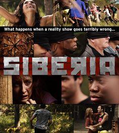 SIBERIA - S1