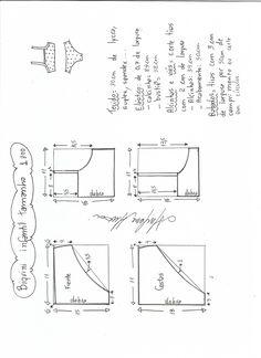 biquini-infantil-1-ano.jpg (2550×3507)