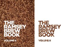 Resultado de imagem para beer book design