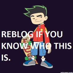 American Dragon: Jake Long!!!!!!!!!!!!!!!!!!!!!!!!!!!!!!!!!!!!!!!!!!!!!!!!!!!!!!!!!!!!!!!!!!!!!!!!!!!!!!!!!!!!!!!!!!!!!!!!!!!!!!!!!!!!!!!!!!!!!!!!!!!!!!
