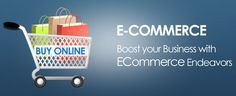 #Ecommerce #WebsiteDevelopment Companies: What It Takes To Survive In The Market