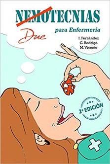 DESCARGAR] Libro Cuentos de Lucía, mi pediatra de Lucía ...