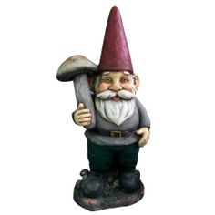 http://leafqueen.net/20-garden-gnome-w-mushroom-great-for-patios-and-outdoor-spaces-p-18399.html
