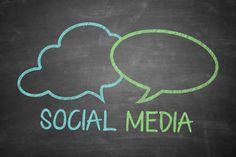 Las #RedesSociales... Un medio #Inmediato pero no siempre #Confiable #TuNexoDe - http://a.tunx.co/i6H2E