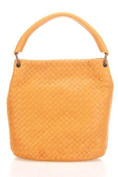 Bottega Veneta14 #womensbags