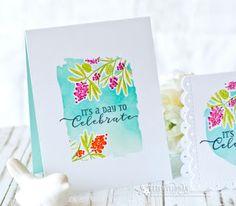 Twinkling Paper Studio: Make It Monday #290