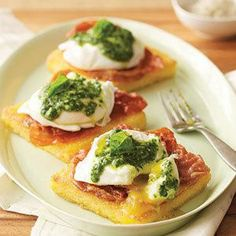 How To Make Poached Eggs On Toast.  Have a lot of eggs from your back yard chickens and don't know what to do with them.  Here is a great Recipe.