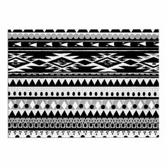 KESS InHouse Nika Martinez 'Black Hurit' Gray White Dog Place Mat, x *** You can get more details by clicking on the image. (This is an affiliate link and I receive a commission for the sales) Dog Food Container, Wood Sizes, Wood Print, Art Print, White Dogs, Pin Image, Dog Care, Graphic Art, Size 16