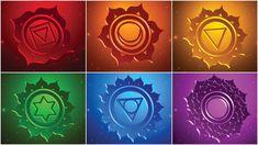 Melyik a legerősebb csakrád? A horoszkópból még ezt is megtudhatod. Mandala, Neon Signs, Frame, Decor, Google, Spiritual, Picture Frame, Decoration, Decorating