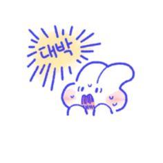 All Meme, Cute Pins, Cute Drawings, Cute Art, Bunnies, Snoopy, Illustrations, Cartoon, Stickers