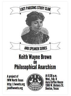8 Hour Work Day, Anarchism, Drama, Dramas, Drama Theater