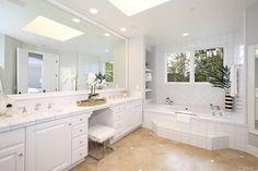 1991 Port Trinity Circle, Newport Beach Home for Sale | Villa Real Estate