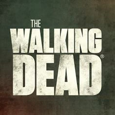 The Walking Dead: Something is Rotten in Europe's Banking System http://davidstockmanscontracorner.com/the-walking-dead-something-is-rotten-in-the-banking-system/