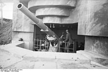 Operation Overlord – Wikipedia