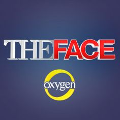 The Face - Winner - Results - Video