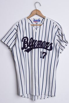 We justed added more jerseys online! Just in time for Baseball season! Baseball Jersey Outfit, Baseball Game Outfits, Baseball Tickets, Jersey Shirt, Vetement Fashion, Teenager Outfits, Teen Fashion Outfits, Mode Style, Cute Casual Outfits