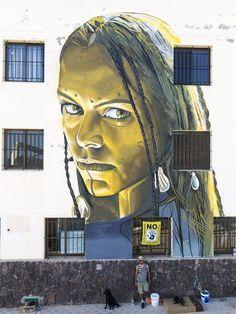 Sabotaje al Montaje - Spain