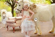 Unicorn mini session www.facebook.com/zebragalleriephotography Zebra Gallerie