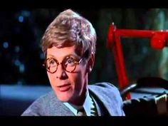 Thoroughly Modern Millie - Part 3 - YouTube