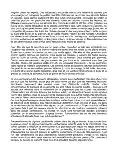 fifth business essay green beret poem essays explanatory essay  regime disent les experts cela necessite la coupe de retour sur le nombre de