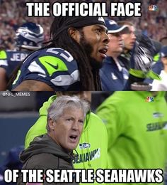 NFL Memes's photo.