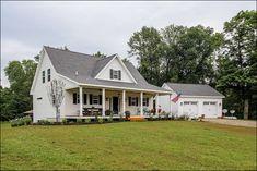 16 best traba homes images 2 story modular homes trendy tree rh pinterest com