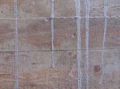 New Concrete Wall Texture Wooden Patterndiscover textures Concrete Wall Texture, Textured Walls, Tile Floor, Flooring, Crafts, Free, Manualidades, Tile Flooring, Wood Flooring