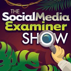 How To Create a Brand Ambassador Program for Employees Using Social Media  This episode comes to us from Al Gomez and is sponsored by Social Media Marketing World.   Today we'll explore how to create a brand ambassador program for employees using social media.   Are you looking for brand ambassadors? Have you considered recruiting your employees to help?   When you empower your employees to talk about your company on social media, they'll share a human perspective people naturally..
