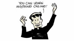The Norm Comic no. 17 ... how to use the Internet to your disadvantage.
