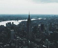 #nyc #citylife
