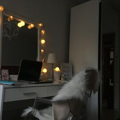#room #fall #cozy