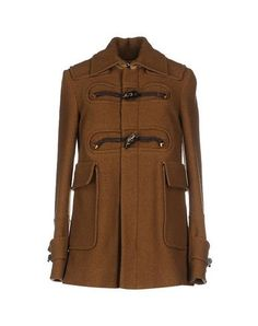 DSQUARED2 Coat. #dsquared2 #cloth #coat