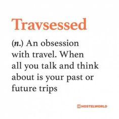 Travel quotes wanderlust happiness destinations Best Ideas - Travel World Travel Quotes Wanderlust, Funny Travel Quotes, Travel Humor, Solo Travel Quotes, Adventure Quotes Travel, Adventure Awaits, The Words, Made Up Words, Now Quotes