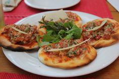 Pizzeti Riviere Stromboli, Calzone, Vegetable Pizza, Vegetables, Food, Brewery, Veggies, Essen, Vegetable Recipes