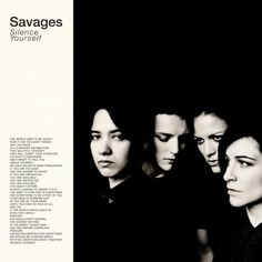 Silence Yourself (LP+MP3) ~ Savages, http://www.amazon.com/dp/B00BXSAS6Y/ref=cm_sw_r_pi_dp_FdgKrb0NY3SZ3